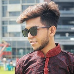 Sayed Nur E's avatar