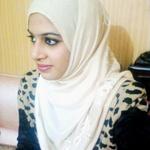 Shaiza