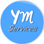YM Services