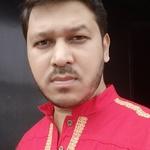 Md. Abu Said Mollah
