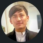 Tamding N.'s avatar