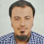 Osama Daghash