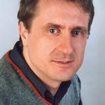 Alberto Cecchi