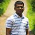 Mageshwaran M.