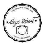 Aloys R.
