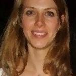 Alison D.