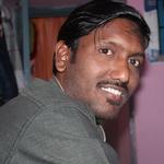 Ravikanth K.