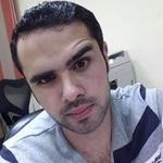 Mohanad S.