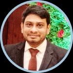 Pramod W.'s avatar