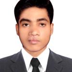 MD Masum's avatar