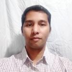 Alvin Carlo M.