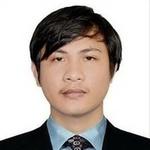 RONEL V.'s avatar