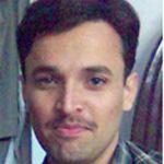 Shahzad A.