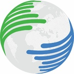FSD Solutions's avatar