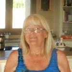 Lynne B.