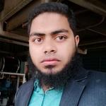 Md:Rakibul H.'s avatar