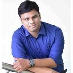 Prakash V.'s avatar