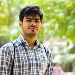 Syed Rahmat U.