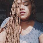 Deborah B.'s avatar