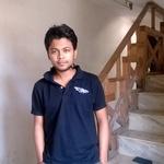 Sumit R.