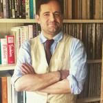 Alexanders M.'s avatar