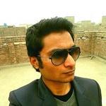 Ahmad Sattar