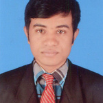 Md Abdullah A.