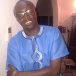 Kwasi K.