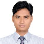 S M Sahadat H.