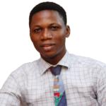 Alao Oluwadamilare Daniel