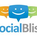 Social Bliss M.