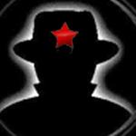STEPHEN A.'s avatar