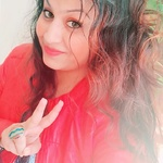 Sandhya R.