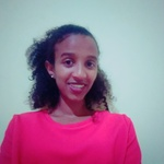 Hawi Tesfaye