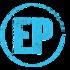 Equal Productions Ltd.