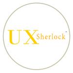 UX S.
