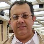 ARANET LLC's avatar