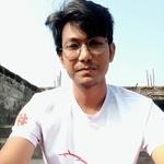 Khadimul I.'s avatar