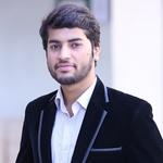 Umar M.