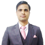 Ravindar Singh C.