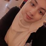 Donia F.'s avatar