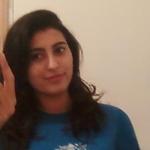Roukia Ladgham