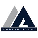 Modish A.