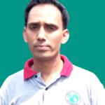 Abdullah M.'s avatar