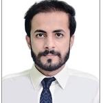 Salman A.'s avatar