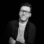 Jason B.'s avatar
