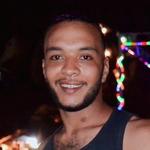 Designco's avatar