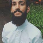 Mohammad AbdulAziz