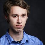 Dominik B.'s avatar