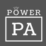 PowerPA
